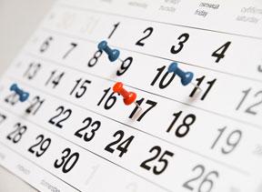 pi_scheduling