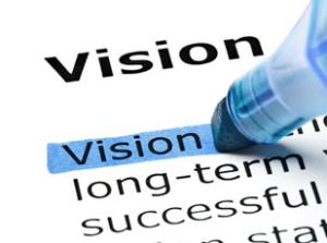 prospero-business-vision