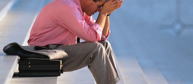 4 Reasons That Home Businesses Fail